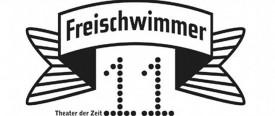 Grafik: Freischwimmer Festival; alle Rechte vorbehalten